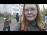 dara_lucrecia video