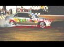 Drift Club Salavat о сезоне 2016 года, об Toyota Altezza, о планах