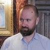Oleg Rakshin