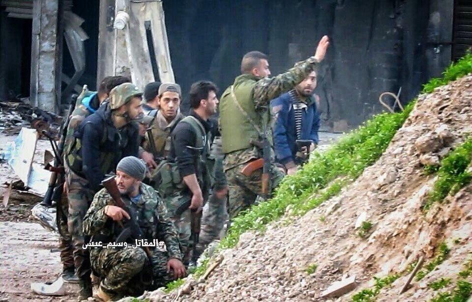 [BIZTPOL] Szíria és Irak - 5. EfLpwSz6C4k