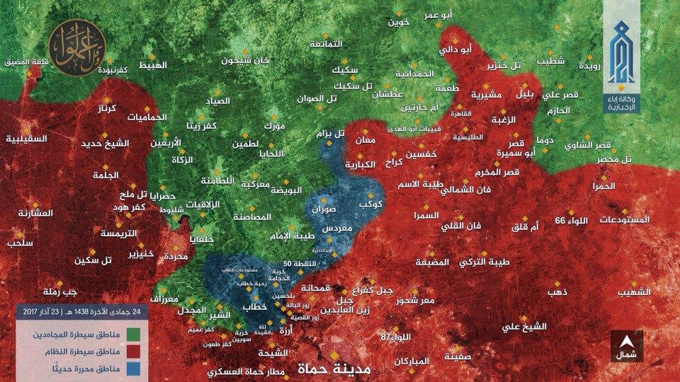 [BIZTPOL] Szíria és Irak - 5. - Page 4 Z6umDHPkOUk