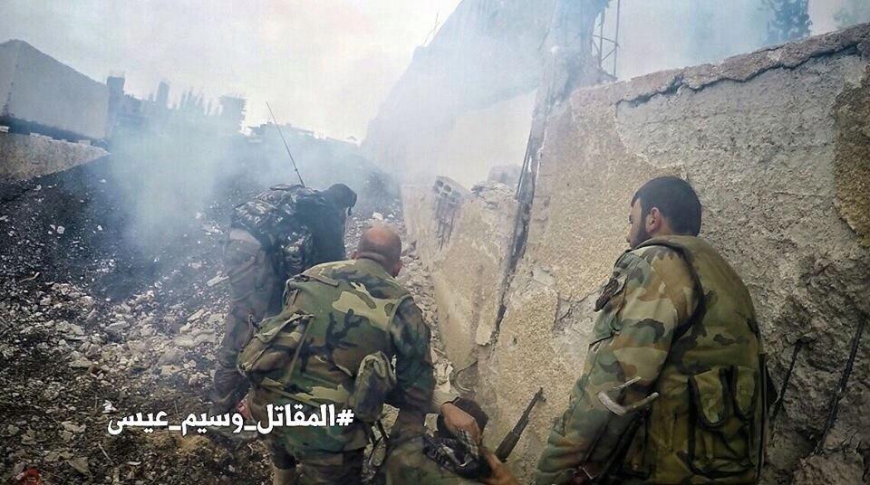 [BIZTPOL] Szíria és Irak - 5. - Page 6 RNnFz0ijhFc