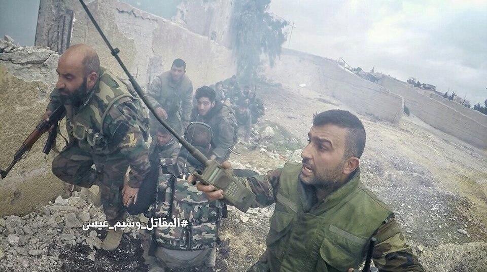 [BIZTPOL] Szíria és Irak - 5. - Page 6 NKx9mtog8Vg