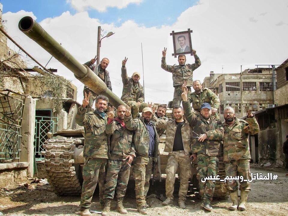 [BIZTPOL] Szíria és Irak - 5. - Page 6 LYfQYHDXiTk