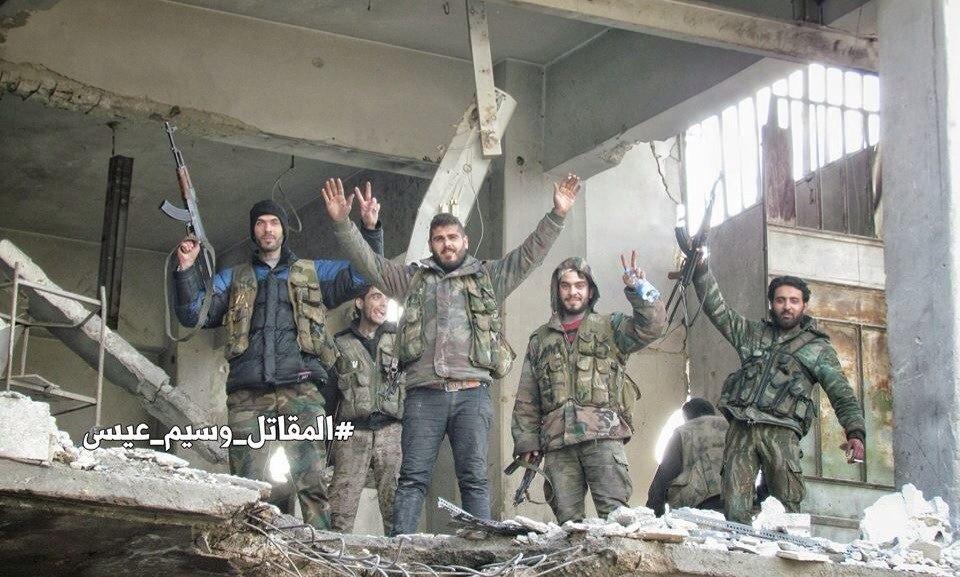 [BIZTPOL] Szíria és Irak - 5. - Page 6 AUvC_DR0UI0
