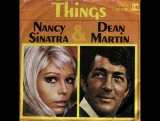 Dean Martin&ampNancy Sinatra  - Things