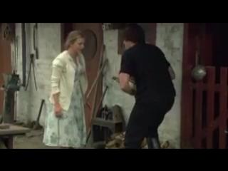 Я справлюсь!/Татьяна и Григорий/Дело было на Кубани