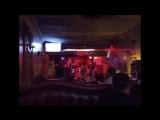 reFUNKtion - Shake Everithing You've got (Maceo Parker)