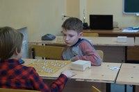 Moscow Shogi Open 2017