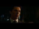 Темный рыцарь (2008) Трейлер