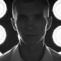 Алексей Нежурко фото