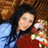 Ильмира Габидуллина