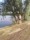 Дима Дудко фото #28