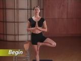 Yoga for Dummies_01 Basic
