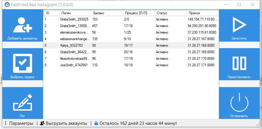 G_3X6CPk5uQ.jpg
