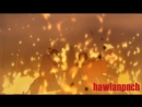 [Samurai Champloo Amv] - Blue Stahli _ The Pure and the Tainted _ 1080P HD