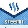 [RU] Steemit - советы | секреты | обмен опытом