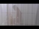 Анастасия Микульчина голая в сериале Сонька - Золотая ручка (2006, Виктор Мережко) - 2 серия