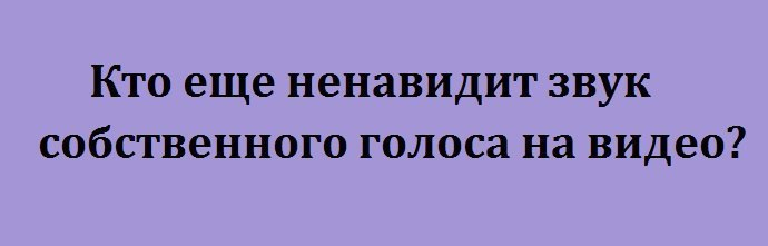 oHZfsOOLirQ.jpg