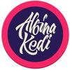 ALBINA KEDI | ДИЗАЙНЕРСКАЯ ОДЕЖДА В СПБ