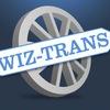 Wiz-Trans: автобусные билеты в Европу!