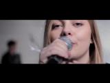 louane-avenir-live-deezer-session