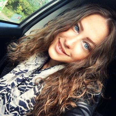 Veronika Bugaeva