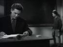 Васёк Трубачёв и его товарищи (1955) [ Советское кино, Кинолюкс ]
