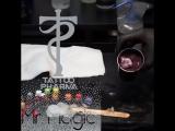 Как правильно использовать Mr. Magic ( Tattoo Pharma )