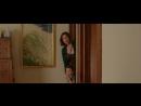 Вырезанная сцена с Роуз Бирн и Сетом из кф «Соседи. На тропе войны 2» (без Зака)