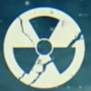 Вышел тизер второго сезона сериала «Чернобыль. Зона отчу...