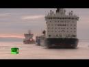Раздвигая льды — РТД Фильмы 2014