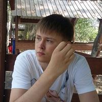 Владислав Кантеев