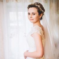 Лилия Носевич