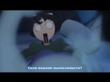 MedusaSub Naruto Shippuuden  Наруто Ураганные хроники  495 серия  русские субтитры