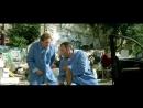 Невезучие - Tais-toi!( Жерар Депардье, Жан Рено)2003.1080p.Комедия