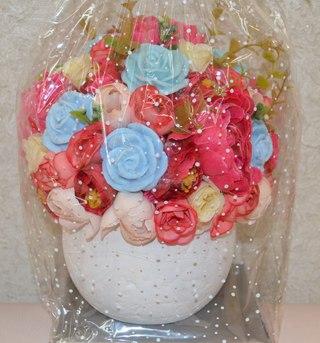 Живые цветы в стекле в перми эксклюзивная доставка цветов в ваш офис 0-7-1.xhtml2