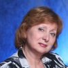 Elena Guseva