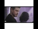 Mark Sloan - Grey's Anatomy vine