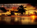 Chicane feat Bryan Adams — Dont Give UpNiral Remix