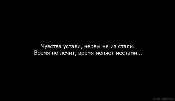Фото №429934626 со страницы Романа Тарасова