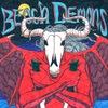 Beach Demons