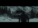 007_ СПЕКТР Spectre - TrailerHD 2015 720p
