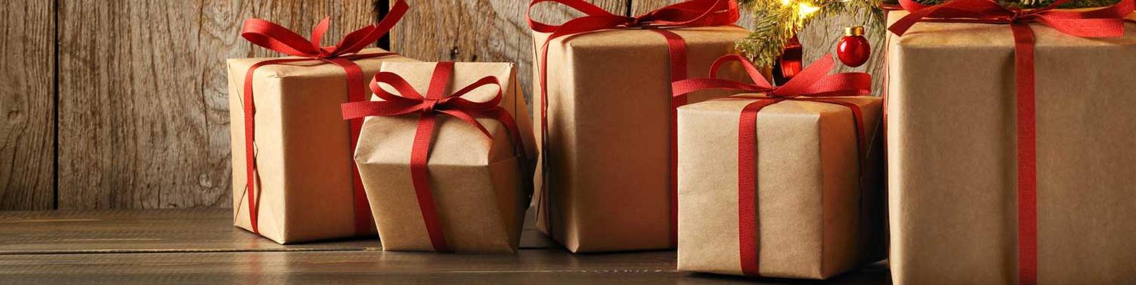 Подарок на 14 февраля рязань курьерские службы доставка цветов