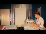 Как познакомиться на приеме с девушкой-врачом - практический курс