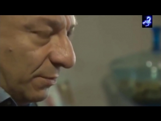 Экстрасенсы ведут расследование (26.11.2016) 7 сезон 21,22,23 выпуск. Битва силь_HD