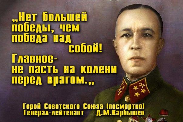 кто озвучивал мультфильм холодное сердце на русском