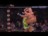 Кевин Ли vs Джон Так UFC 178