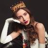 Анастасія Дякова