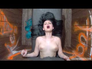 [czechfantasy/czechav] czech fantasy 11 - part 2 [all sex,group,new porn 2017]